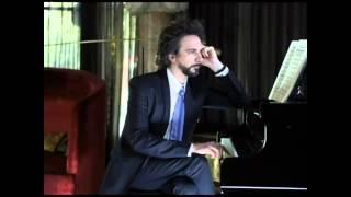 Fabio Armiliato Recitar, Vesti la giubba από την  Opera