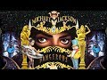 DANGEROUS WORLD TOUR FULL CONCERT ULTRA HD 60FPS EXCLUSIVE LIVE 1993