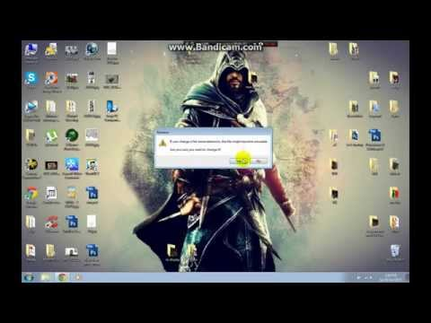 How To Convert Text File Into CFG On Windows 7