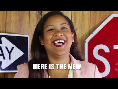 Happenin' In The Bronx Season II Promotion Video