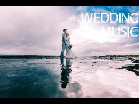 Wedding Background Music | Inspirational Romantic Piano Music For Videos/ Instrumental Royalty Free