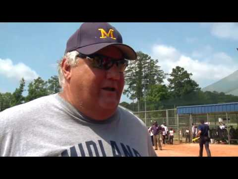 TRAVELBALL SD  Baseball Episode 1, 2014 Travelball National Championship 2