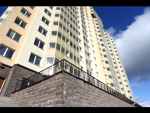 "Приемка квартиры от ""ИПС"": проверяем качество"