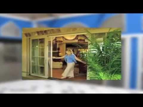 Memphis, TN, Screen Doors, Sliding, Swinging, Retractable, Security, Storm, Pet, Door