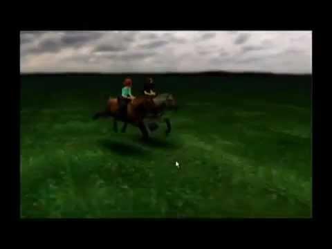 IMVU - Instant Messaging Virtual Universe | Virtual World Games US