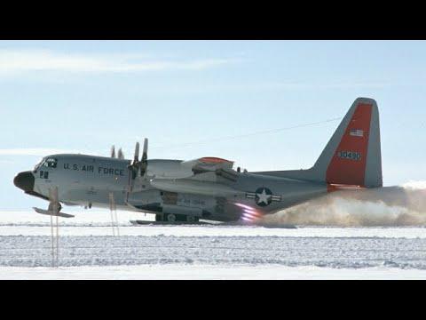 JATO Takeoff compilation | Jet Assisted Take Off compilation | Take offs compilation | RATO takeoff
