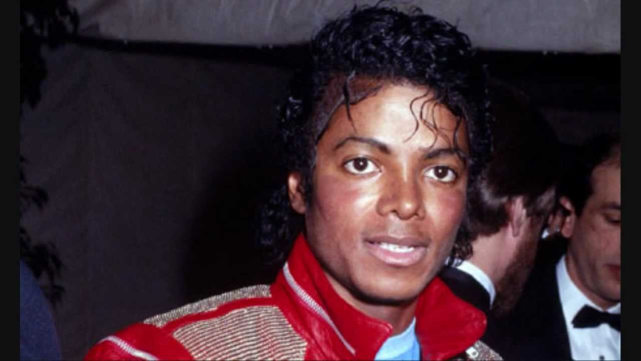 music artists dead peace tribute michael jackson