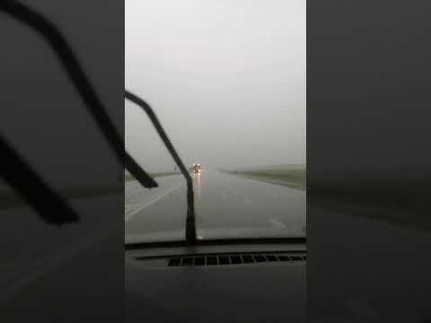 Авто пробег на ладе веста Омск Краснодар