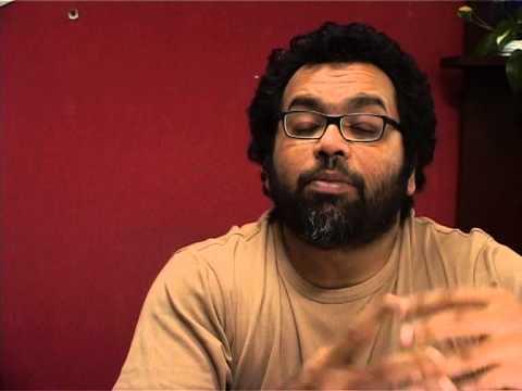Iresh Zaker