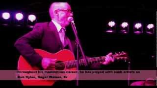 Wide Eyed and Legless - Andy Fairweather Low 2012