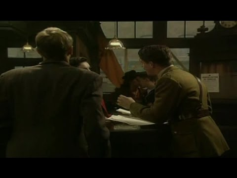 Goodnight Sweetheart   S02   E02   I Got It Bad And That Ain't Good