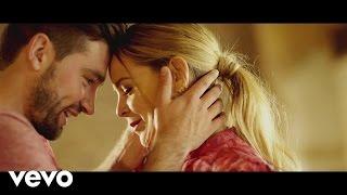 Metejoor - Ik hou van jou ft. Daniel Lopez