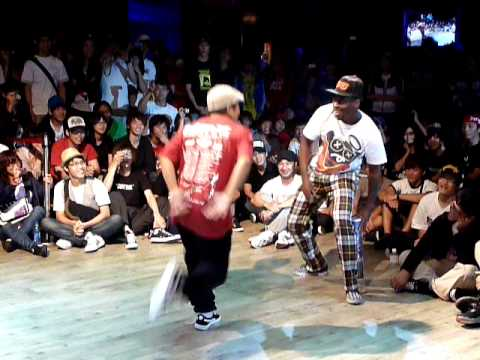 10/10 MAX PARTY IX【HOUSE WINNER VS BROOKLYN TERRY 】