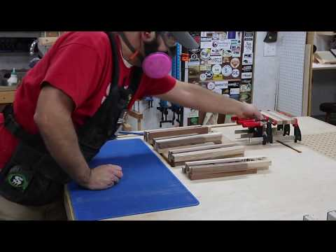 3 Very Simple DIY Projects You Can Make From Wood In One Day - Woodworking