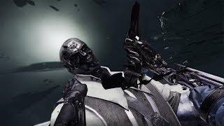 Baixar Dishonored DOTO: Creative Chaos Stealth Run -