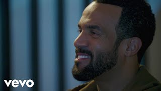 Craig David - Craig David: A Letter to Myself