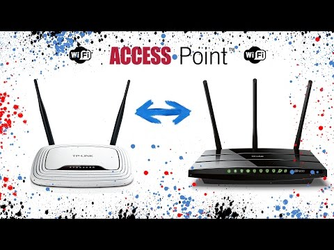 Convert Vodafone Station Huawei HHG2500 Router To Access