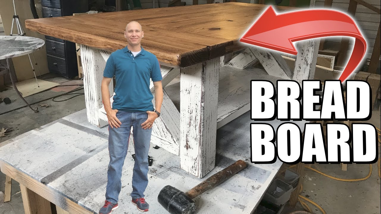 Top 5 Woodworking Projects That Sell Youtube