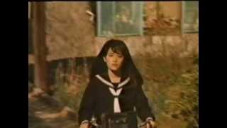 さびしんぼう 別れの曲 thumbnail