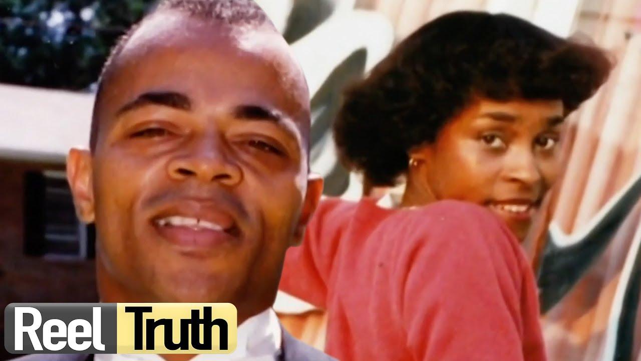 Unfaithful: Stories Of Betrayal   Season 1 Episode 6   Documentary Full Episodes
