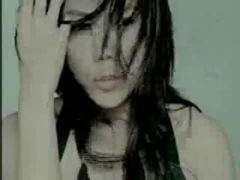 蔡健雅-『空白格』官方版MV (Official Music Video)