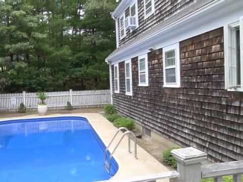 6 Mariner Harwich MA from Cape Cod Vacation Rentals