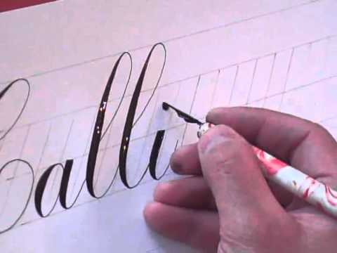 How to write copperplate hamid reza ebrahimi how to list social networking skills on resume