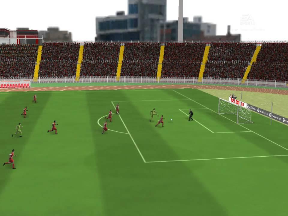 pes 2013 liga 1 romania download torent tpb
