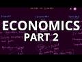 Important Economics Topics you must Prepare for SSC CGL Exam | SSC CGL EXAM 2018