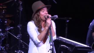 Brandi Carlile - Girls just want to have fun