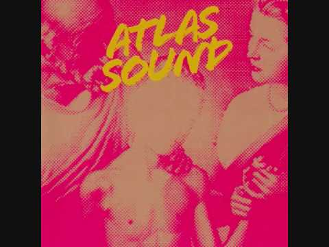 Atlas sound bite marks