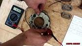Стабилизатор напряжения и сварка. Сварочный инвертор работает от .