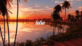 Love me like you do | Tetra Remix | Kygo style Tropic