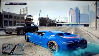 GTA5 (PS3)MODDING FOR FREE WITH Dex AND GOLDEN MODZ!!!!! #kaliandkamron #Drift Dex