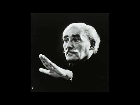 Arturo Toscanini / NYP - Beethoven : Symphony  No.7 Op.92 - 2nd Mvt (1936)