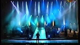 Luis Miguel - Todo por su amor - Argentina 1997 (HD)