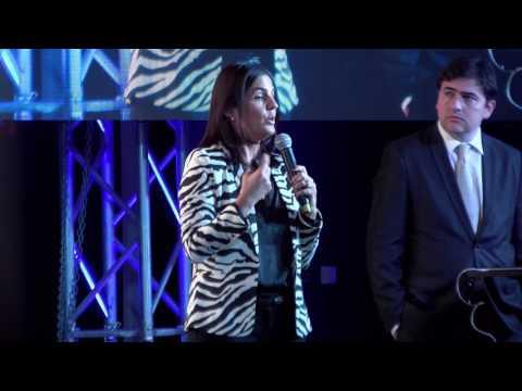 Digital Bank Bogotá 2017 - Presentación Infocorp