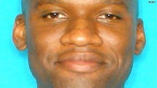 Was Navy Yard killer paranoid, hearing voices?