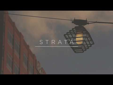 STRATA Flats: Virtual Tour