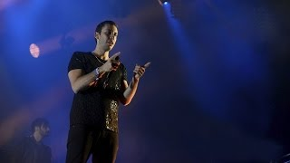Ex Le One More Day Stay With Me Radio 1 s Big Weekend 2014.mp3
