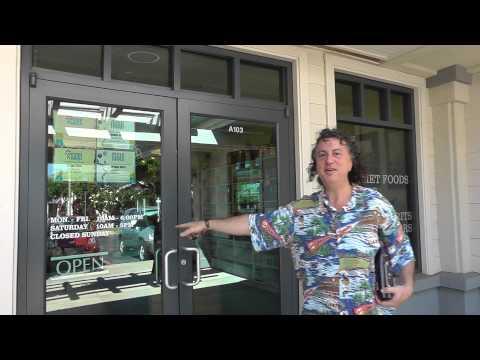 Wailea Wine Maui Liquor Store