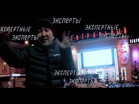 Отели в России - официальный сайт сети отелей Azimut