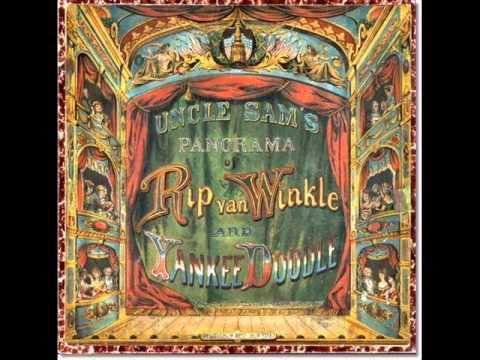 Ella Mae Morse - Rip Van Winkle - 1945