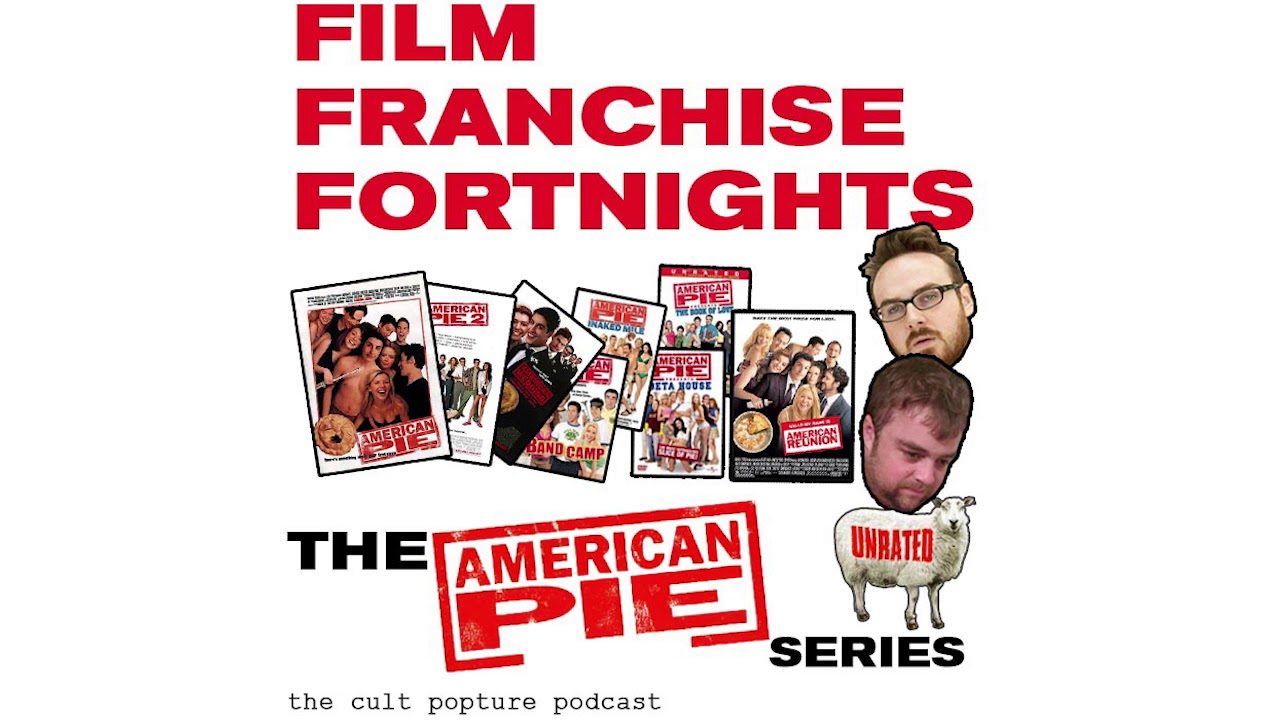 American pie 9 full movie free download