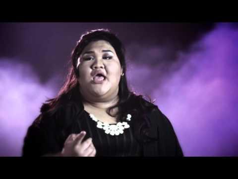 AF2015 - Bila Diam Saja (Official MV)