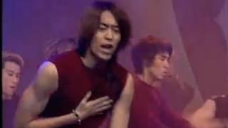 Video K POP 2001년 신화 Hey, Come On download MP3, 3GP, MP4, WEBM, AVI, FLV Juli 2018