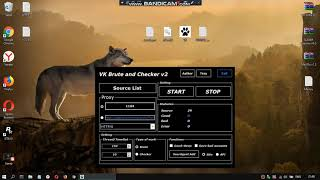 Usa Bank Brute Checker Version 5 0 From Youtube - The Fastest of Mp3