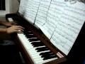 水樹奈々 Heart Shaped Chant Ver.Piano