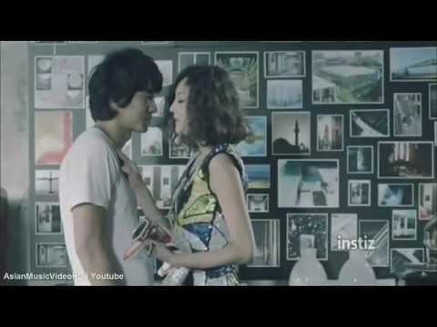 """AZ24.vn_Kpop fan bỏng mắt với cảnh nóng trong MV  """"One Love"""" của Suk Hee"""