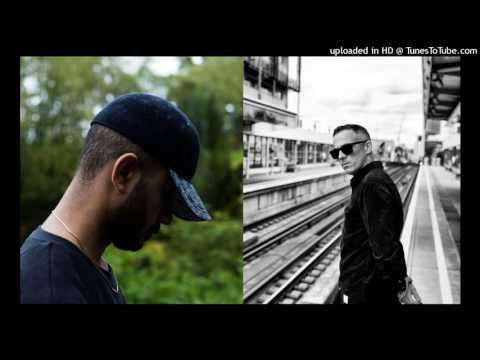 Cadenza - People feat. Jorja Smith & Dre Island (DJ Zinc Remix)